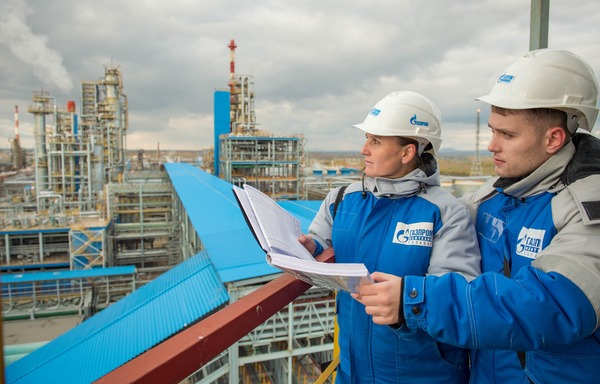 В текущем году по программе энергосбережения в Обществе будет реализовано 42 мероприятия
